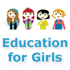 Education for Girls
